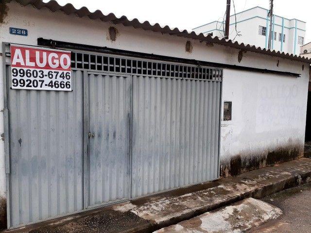 Alugo ligue: * - Foto 5