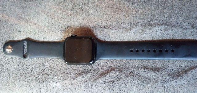Relógio smartwants w26, novo