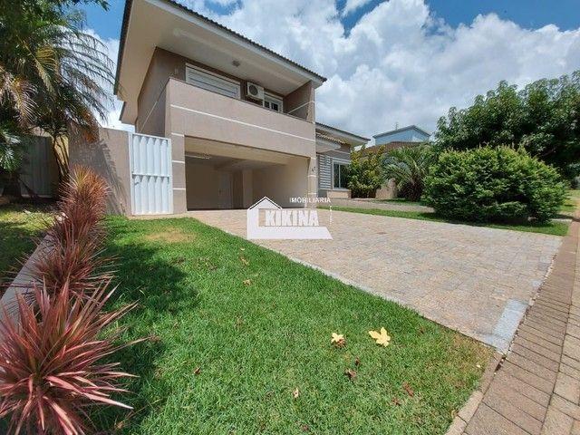 Casa para alugar com 4 dormitórios em Colonia dona luiza, Ponta grossa cod:02950.8341 L - Foto 3