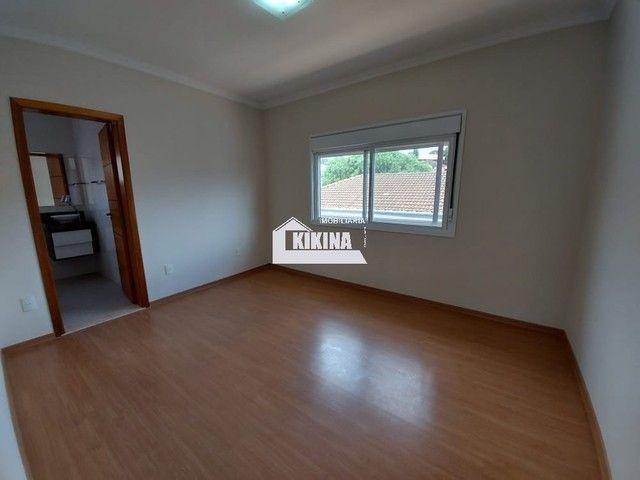 Casa para alugar com 4 dormitórios em Colonia dona luiza, Ponta grossa cod:02950.8341 L - Foto 18