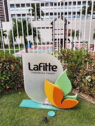 Apartamento para venda tem 69 metros quadrados com 3 quartos em Salinas - Fortaleza - CE - Foto 14