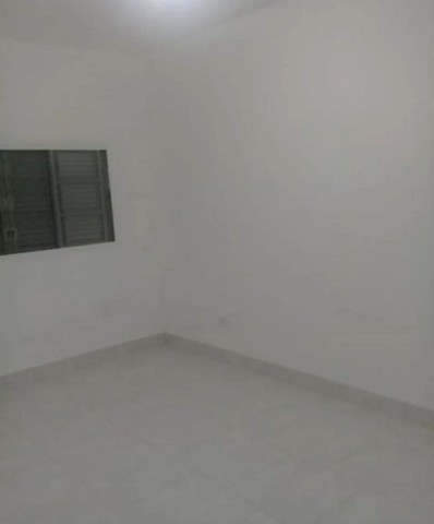 Saldão de casa! Compre sua casa por 95mil!  - Foto 4