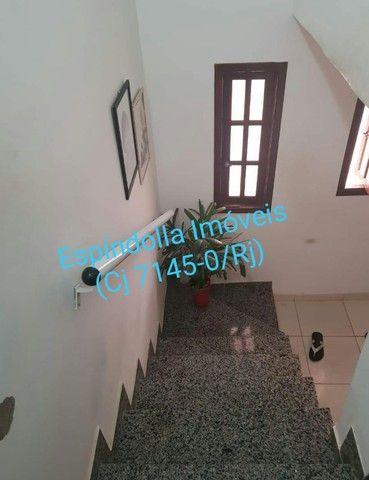 R $ 92 mil, Casa 03 quartos em Itaboraí; próximo a Comperj  - Foto 20