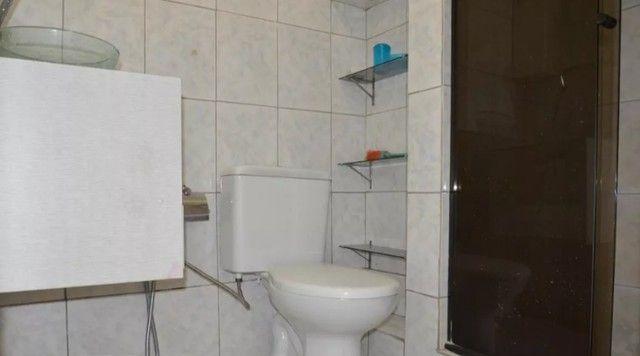 Apartamento Seguro 1 quarto, 1 banheiro  - Foto 11