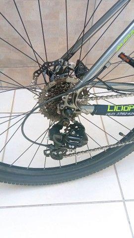Bike Audax - Foto 3