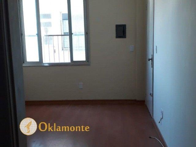 Apartamento de 2 dormitórios no bairro vila Cachoeirinha - Foto 3
