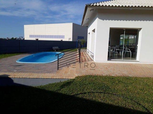 Casa no bairro Centenário em Torres! - Foto 7