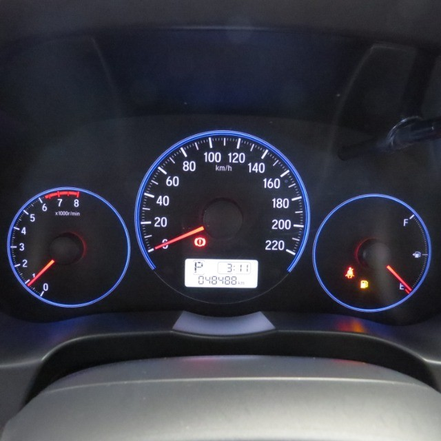 Honda City Dx 1.5 Automatico - Foto 17