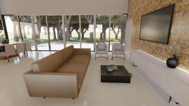 Projetos 3D _ design de interiores