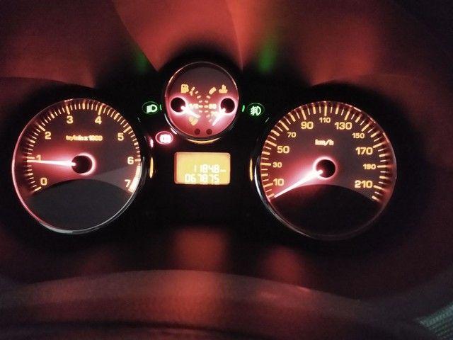 Peugeot 207 1.4 2012 - Foto 4