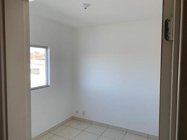 Vendo Apartamento Iporanga - Sete Lagoas  - Foto 8