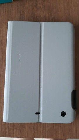 Teclado para iPad mini - Foto 4