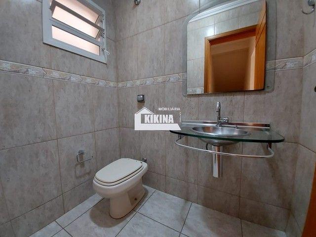 Casa para alugar com 4 dormitórios em Colonia dona luiza, Ponta grossa cod:02950.8341 L - Foto 16