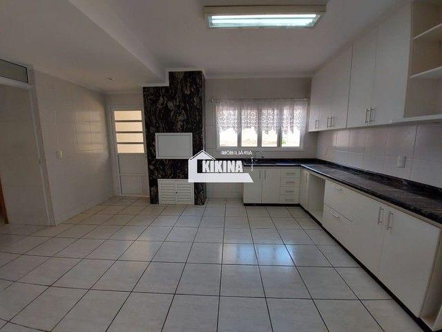 Casa para alugar com 4 dormitórios em Colonia dona luiza, Ponta grossa cod:02950.8341 L - Foto 8