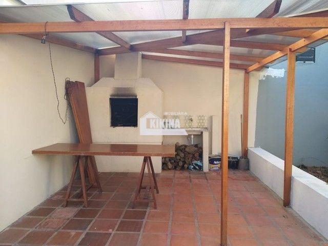 Casa para alugar com 4 dormitórios em Centro, Ponta grossa cod:02663.001 - Foto 18