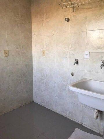 Apartamento em Limeira | 109 m² | 03 Dorm. c/ suíte - Foto 16