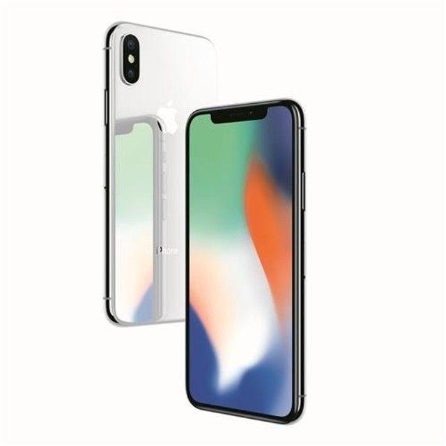 iPhone x256GB - Foto 2