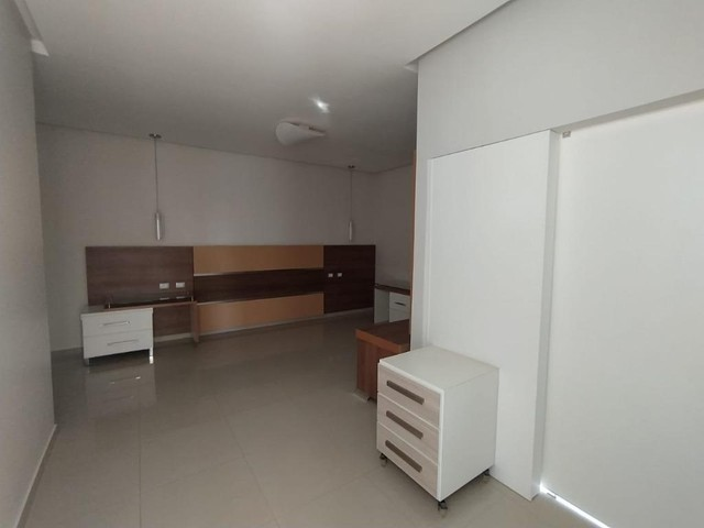 Casa com 2 dormitórios para alugar por R$ 3.500,00/mês - Paraíso - Guanambi/BA - Foto 20