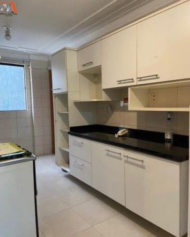 Lindo apartamento no Village Vip - 3 suítes no Umarizal - Foto 11