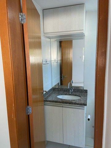 Vendo Apartamento Torres de Madri - Foto 6