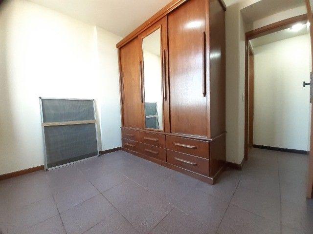 Apartamento ao lado do Complexo Naval Ponta da Armação 2 quartos - Foto 7