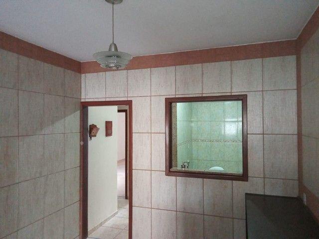 Vende-se casa em condomínio  - Foto 5