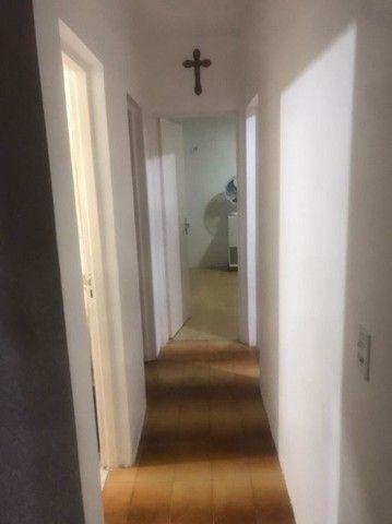 Apartamento com 3 dormitórios à venda, 97 m² por R$ 350.000,00 - Vila União - Fortaleza/CE - Foto 9