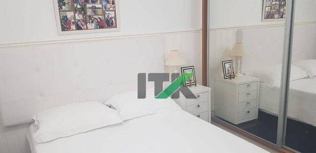 Apartamento com 4 dormitórios à venda, 218 m² por R$ 3.700.000,00 - Centro - Balneário Cam - Foto 14