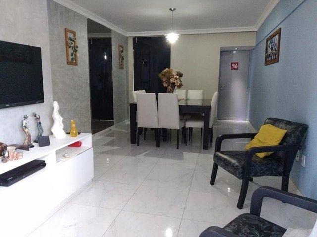 MACEIó - Apartamento Padrão - Ponta Verde - Foto 4