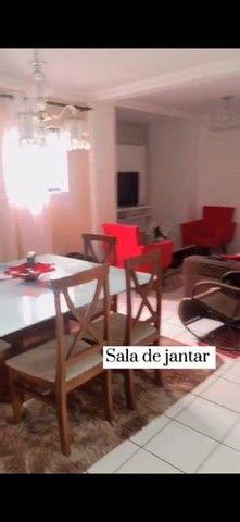 Apartamento Jardim Cidade Universitária