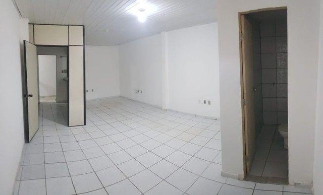 Sala Comercial - Centro Industrial - Itabuna - Foto 3