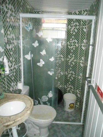 Apartamento à venda, 71 m² por R$ 180.000,00 - Vila União - Fortaleza/CE - Foto 9