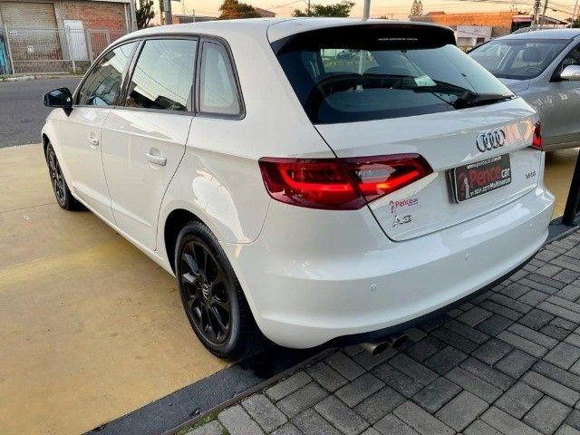 Audi a3 1.4 - Foto 3