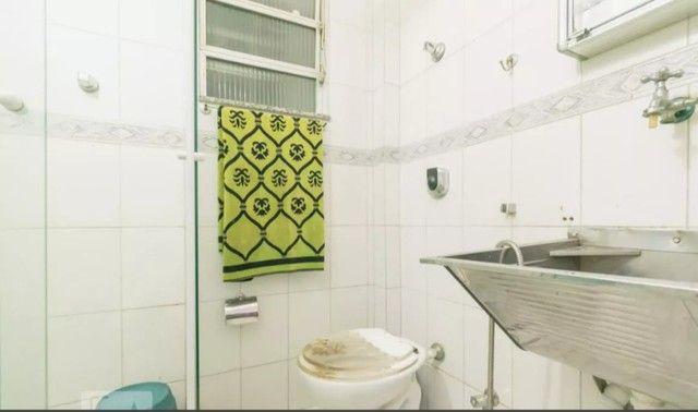 Apartamento Seguro 1 quarto, 1 banheiro