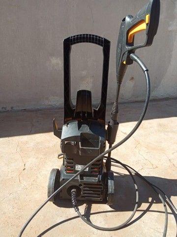 Lavadora de alta pressão WAP Ecowash 2200