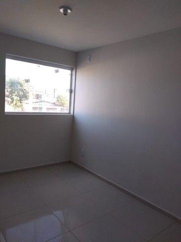 Apartamento pronto para morar e já avaliado no Cristo, 135.000  - Foto 12