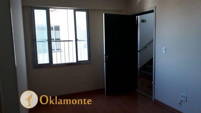 Apartamento de 2 dormitórios no bairro vila Cachoeirinha - Foto 4