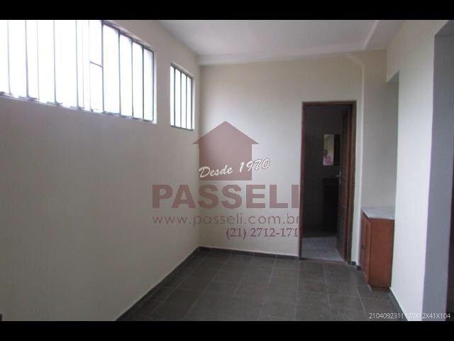 Casa Condomínio Fechado  - Foto 6