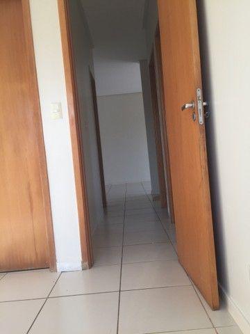 Life Ponta negra 3 quartos 2 suítes  e um banheiro social - Foto 4