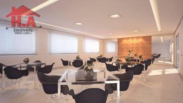 Apartamento à venda, 60 m² por R$ 189.690,00 - Passaré - Fortaleza/CE - Foto 10