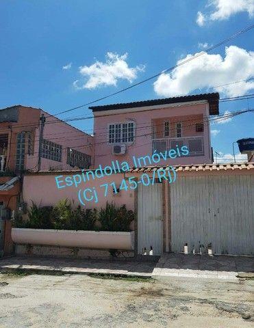 R $ 92 mil, Casa 03 quartos em Itaboraí; próximo a Comperj  - Foto 12