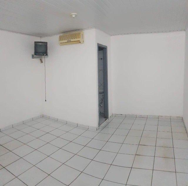 Sala Comercial - Centro Industrial - Itabuna - Foto 5