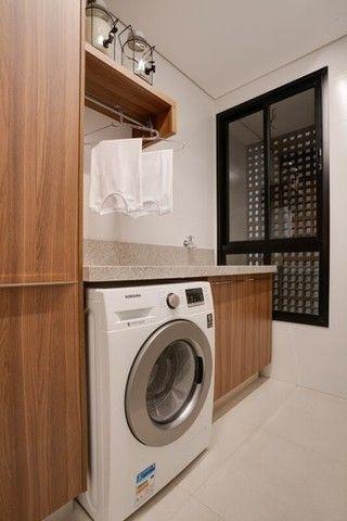 Apartamento para venda com 2 quartos, 88m² Residenza Maestro em Setor Oeste  - Foto 13