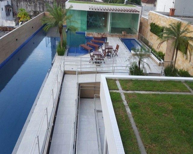APARTAMENTO RESIDENCIAL em Belém - PA, UMARIZAL - Foto 20