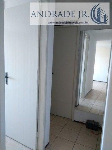 Apartamentos prontos para locação no bairro Aldeota - Foto 4