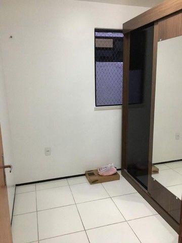 Á Venda, Apartamento 03 Quartos e Lazer Completo Próx a Caixa Econômica Maraponga - Foto 15