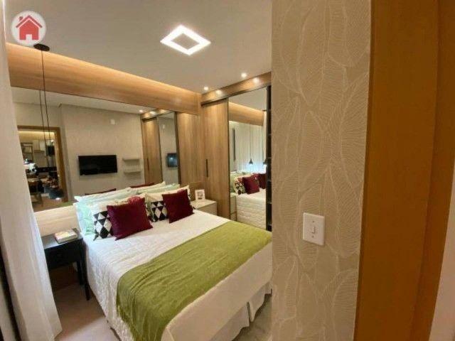 Residencial Villa Duo 321 Samambaia Sul #df04 - Foto 11