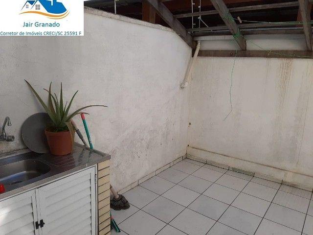 Casa à venda com 2 dormitórios em Centro, Balneario camboriu cod:SB00244 - Foto 10