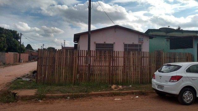Casa no Vila Acre / Proximo ao Parque Chico Mendes - Foto 6