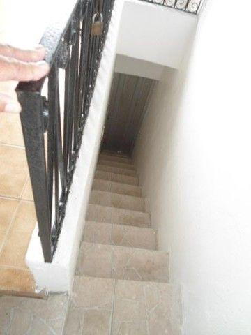 Casa residencial à venda, Montese, Fortaleza. - Foto 3